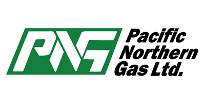 Pacific Northern Gas