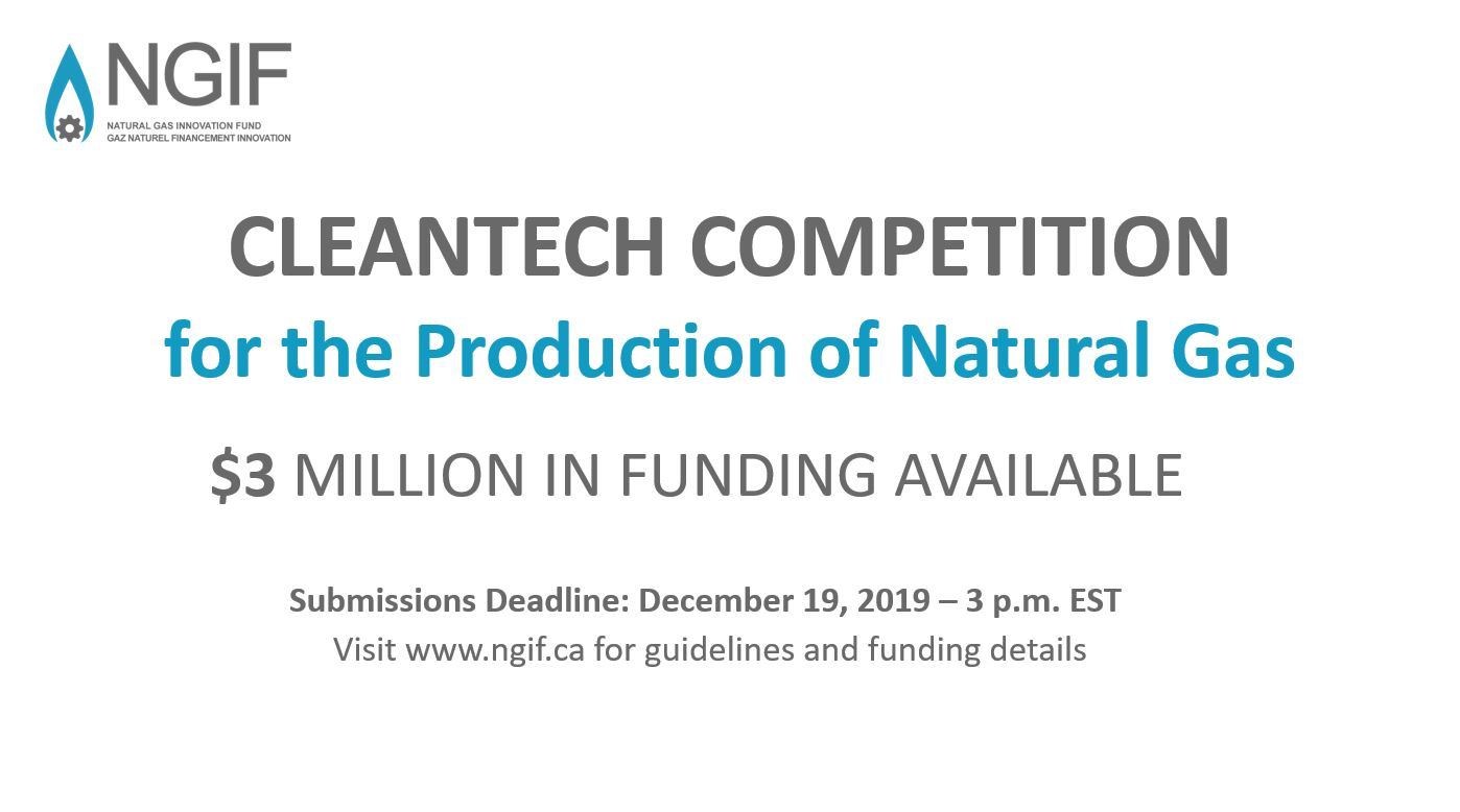 http://www.ngif.ca/round-5-cleantech-innovations-for-natural-gas-distribution/